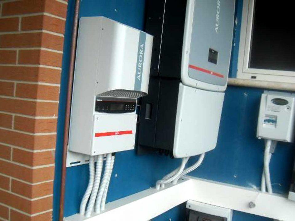 come scegliere un inverter fotovoltaico