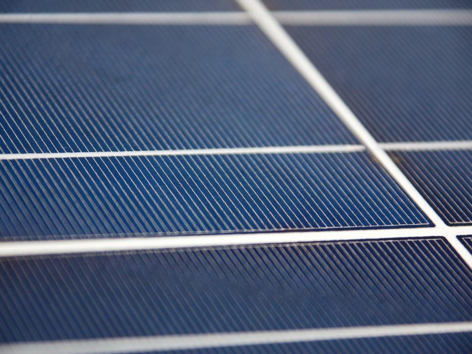 impianto fotovoltaico con noleggio operativo